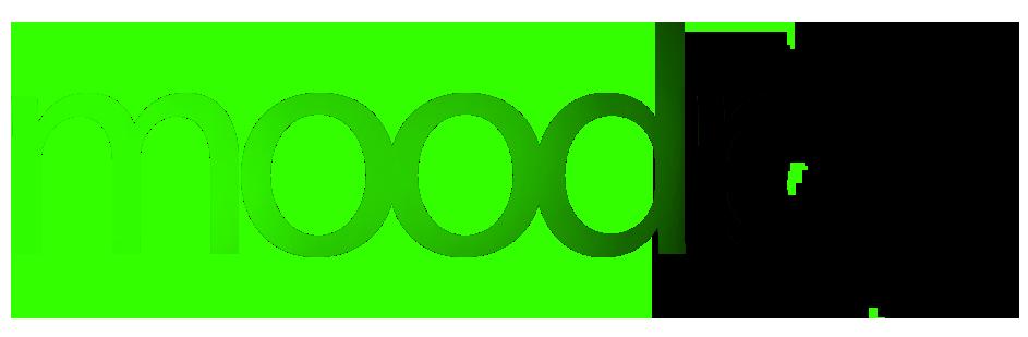 moodpix