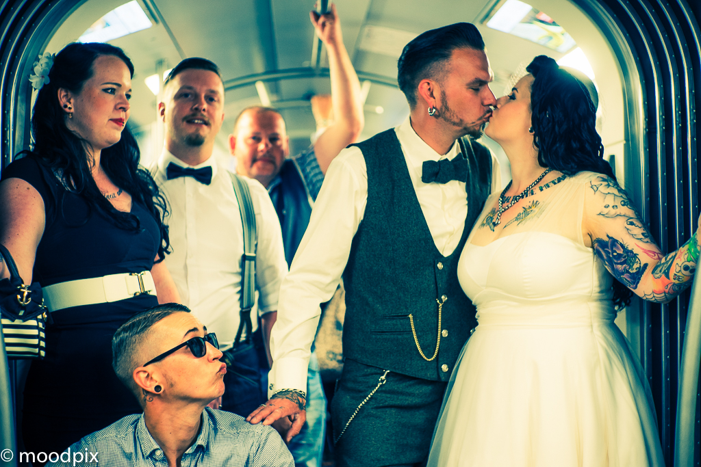 wedding reportage-04942