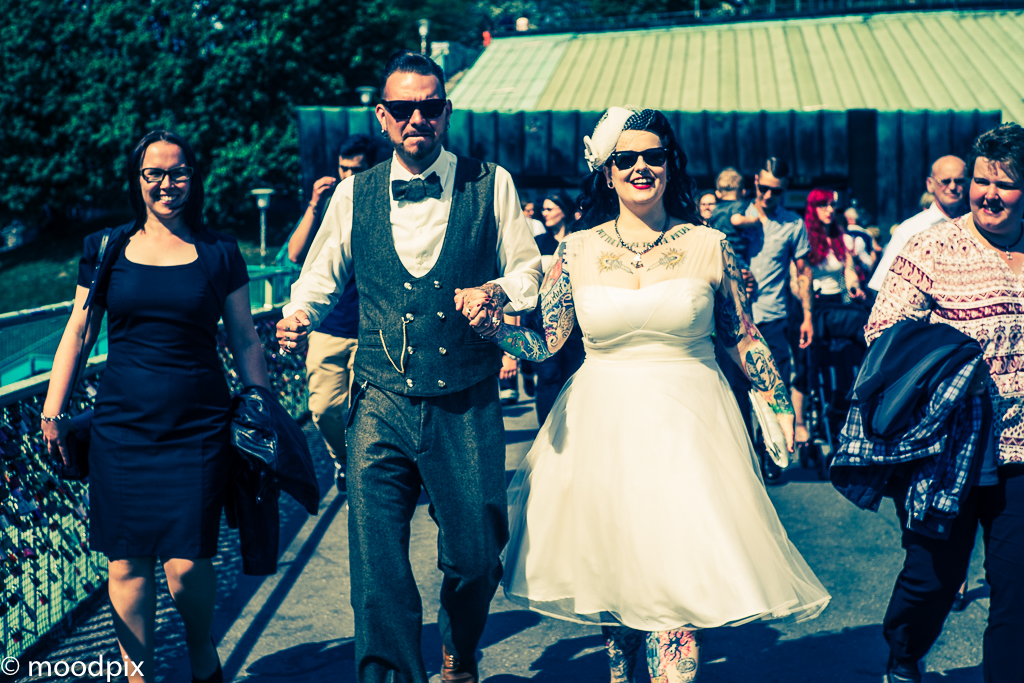 wedding reportage-04967
