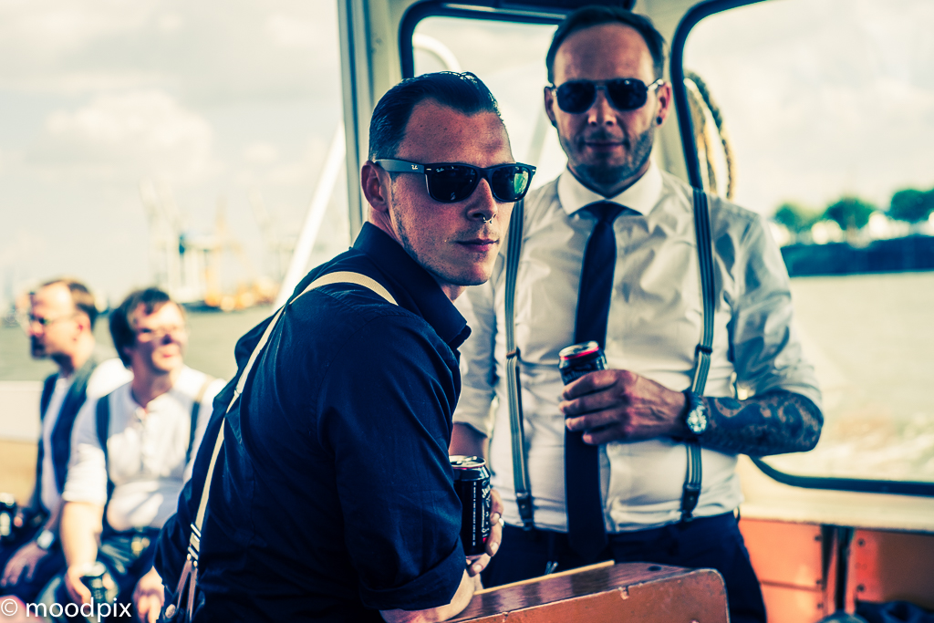 wedding reportage-05095